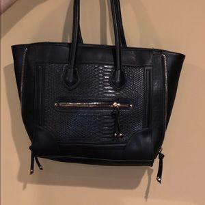 Handbags - ALDO BAG